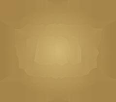 Colchester Events Company Logo