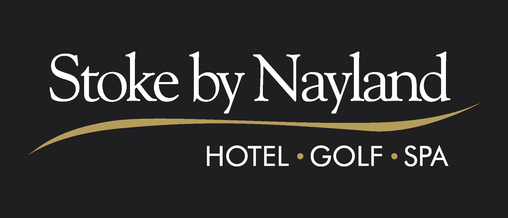 Stoke by Nayland Hotel Golf Spa