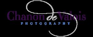 Chanon Valois Photography
