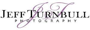 Jeff Turnball Photgraphy