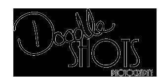 Doodle Shots