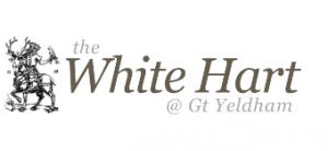 White Hart Wedding Venue