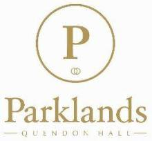 Parklands, Quendon Hall, on the Essex/Hertfordshire border